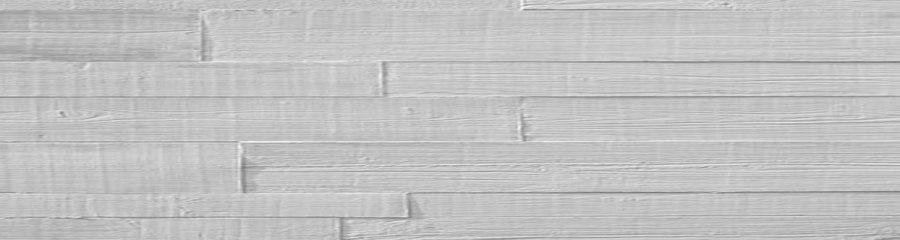grey-concrete-flush-timber-retaining