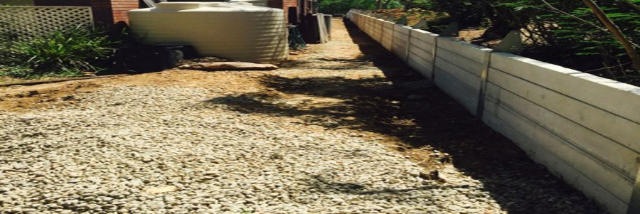repair-timber-retaining-walls-auckland