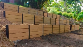 retaining-wall-auckland