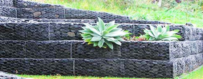 gabion-retaining-wall-auckland