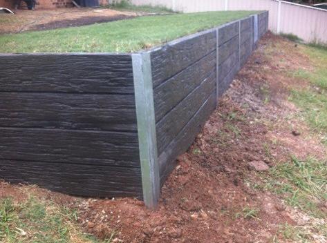 garden-retaining-wall-henderson-auckland