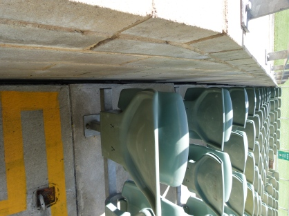 sealant-replacement-stadium-joints