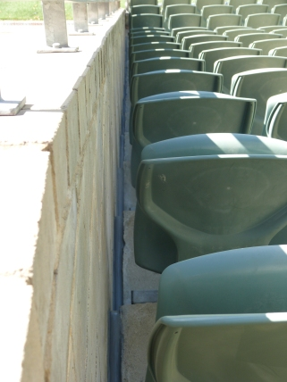 expansion-joint-seal-repair-stadium