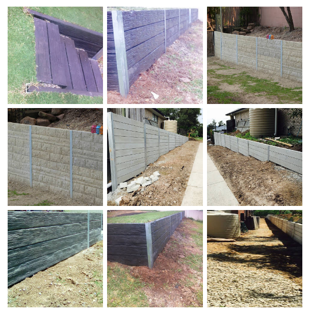 retaining-wall-supplier-auckland