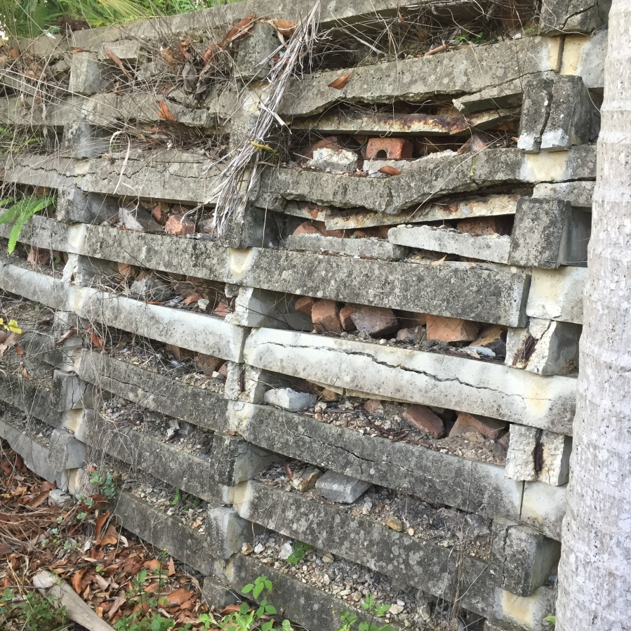 retaining-wall-repair-new-zealand